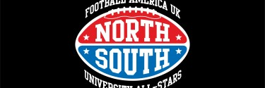 Football America UK - University All-stars Registration Live!