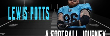 b0dfd2e8fbf Football America UK - American Football Equipment   NFL Merchandise